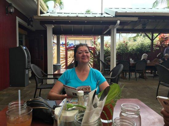 Hawi, HI: photo3.jpg