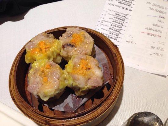 Floata Seafood Restaurant Reviews