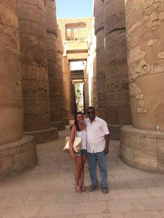 Egypt Tours Portal Day Trips : photo0.jpg