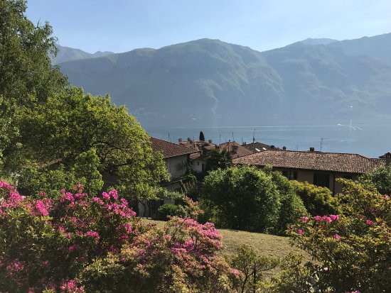 Hotel Belvedere Bellagio: photo3.jpg