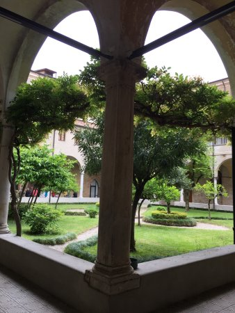 Chiesa di San Niccolò