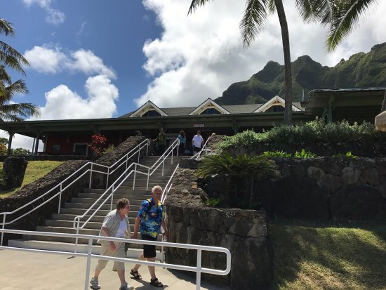 Kaneohe, HI: photo2.jpg
