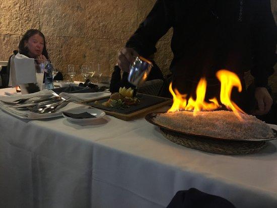 Restaurante Vela Beach Torrevieja Torrevieja Spain
