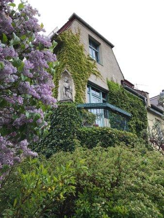 Hotel Laimer Hof: photo1.jpg