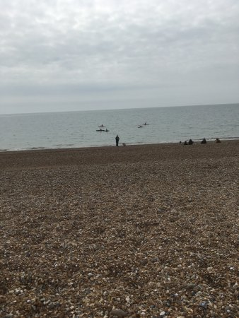 Brighton Beach: photo0.jpg