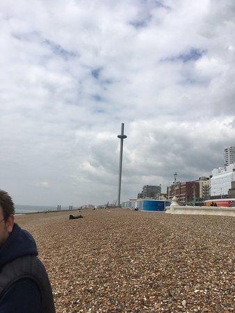 Brighton Beach: photo1.jpg