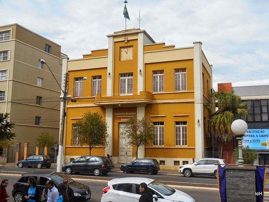Prefeitura Municipal de Guaporé