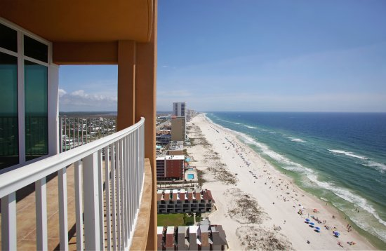 PHOENIX GULF SHORES - Updated 2019 Prices & Condominium Reviews (AL
