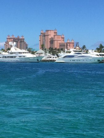Bahama Divers: photo0.jpg