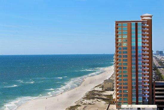 Cheap Beach Hotels In Gulf Shores Al