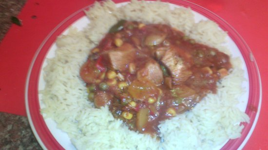 Chilli Hut Huddersfield Restaurant Reviews Photos
