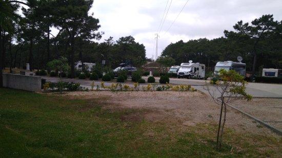 Parque de campismo Orbitur Gala: IMG_20170425_081836_large.jpg