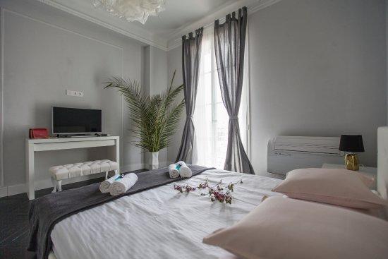 Villa Reve D`Azur