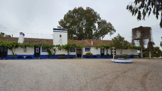 Alcacovas, Portekiz: photo0.jpg