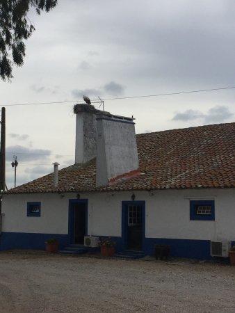 Alcacovas, Portekiz: photo1.jpg