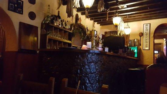 Bar El Tipico Andaluz : 20170428_203955_large.jpg