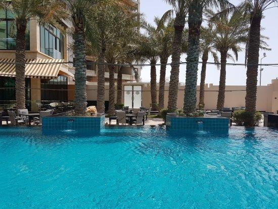 Lagoona Beach Luxury Resort Spa