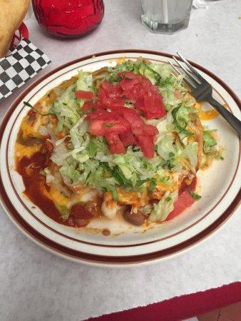 Image Result For La Placita Dining Rooms Albuquerque Updated