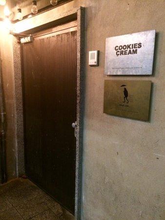 Cookies Cream: photo0.jpg