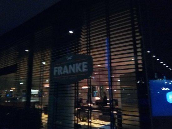 Franke Brasserie, Bar & Lounge: TA_IMG_20170429_001233_large.jpg