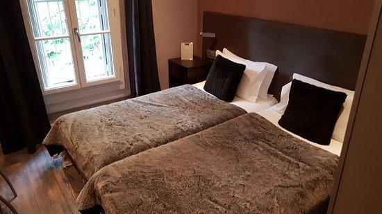 Hotel des Arceaux: IMG-20170425-WA0040_large.jpg