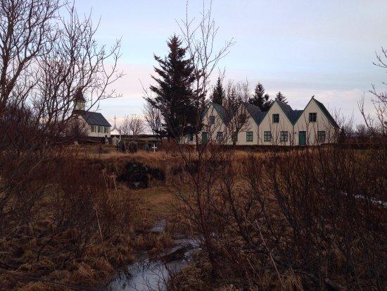 Thingvellir, Islandia: photo4.jpg