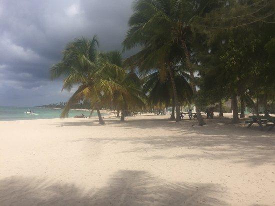 Bayahibe, Den dominikanske republikk: photo5.jpg