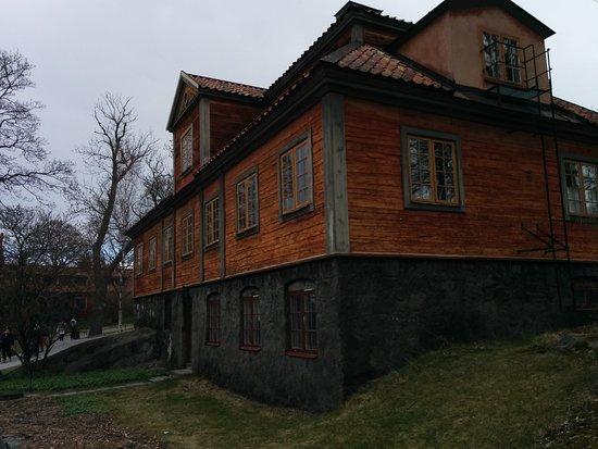 Museo al aire libre Skansen: IMG_20170416_133445_large.jpg