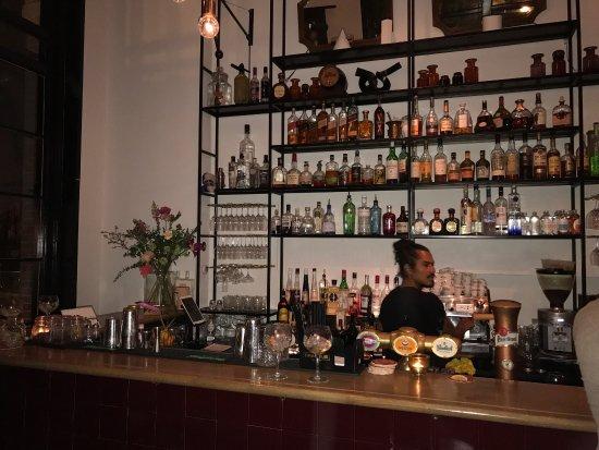 Carter Bar & Kitchen: photo0.jpg