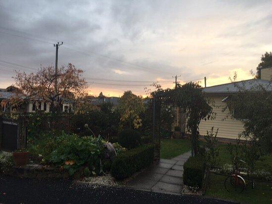 Longford, Australia: photo5.jpg