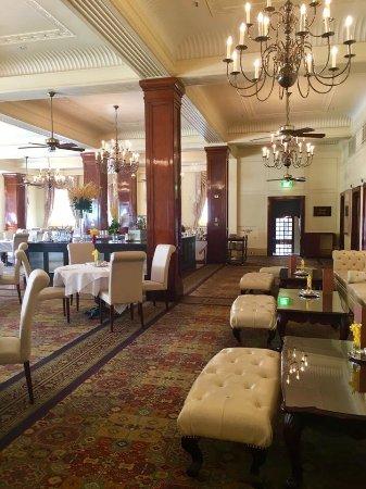 The Hotel Windsor: photo1.jpg