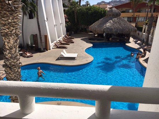 Bahia Hotel & Beach House Photo