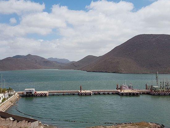 Topolobampo, Mexico: IMG-20170428-WA0026_large.jpg