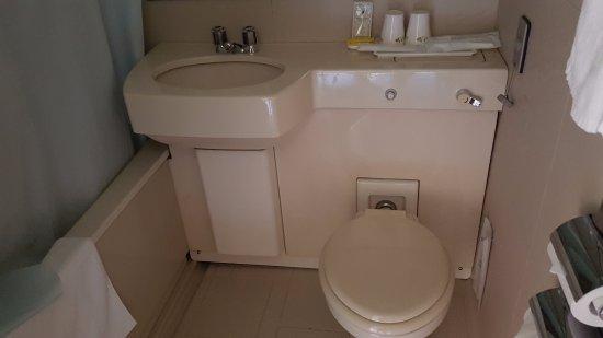 hotel rich time sakura japon voir les tarifs et avis h tel tripadvisor. Black Bedroom Furniture Sets. Home Design Ideas