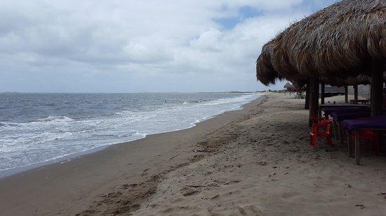 Topolobampo, Messico: 20170428_132617_large.jpg