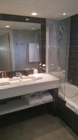 Foto de Cezanne Hotel