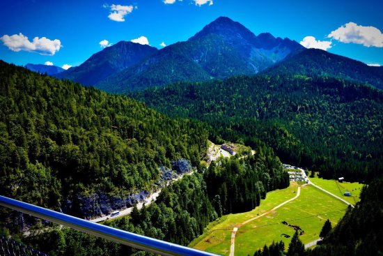Reutte, Østrig: photo1.jpg