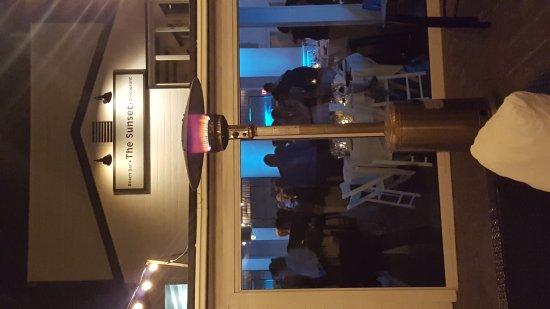 The Sunset Restaurant : 20170423_210930_large.jpg