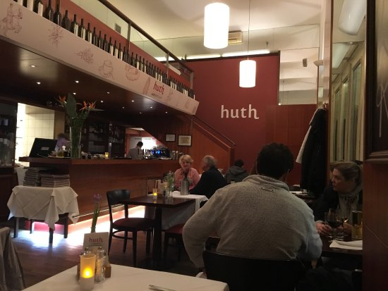 Huth : photo4.jpg