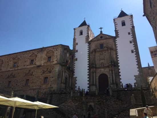 Province of Caceres, Espagne : photo0.jpg