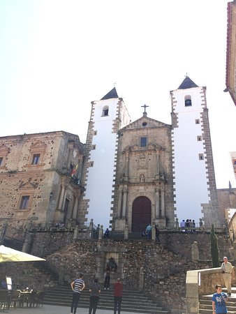 Province of Caceres, Espagne : photo1.jpg