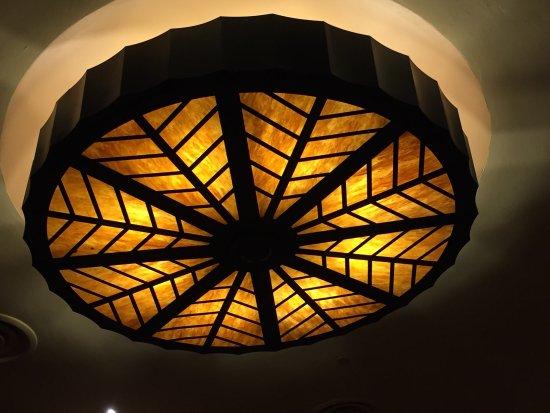 Desert Diamond Casino Hotel: photo2.jpg