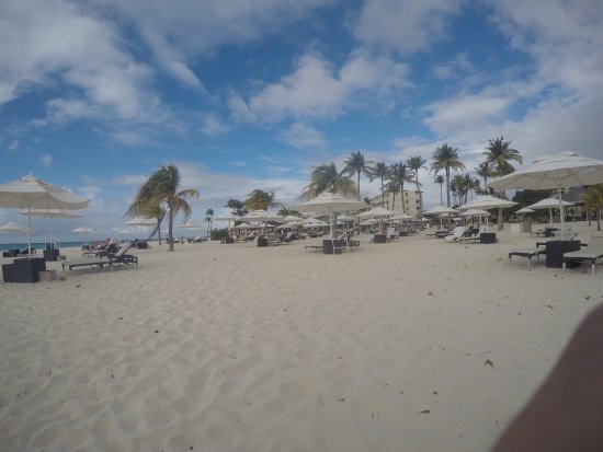 Bucuti & Tara Beach Resort Aruba: photo2.jpg