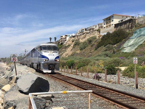 San Clemente Coastal Trail: photo1.jpg