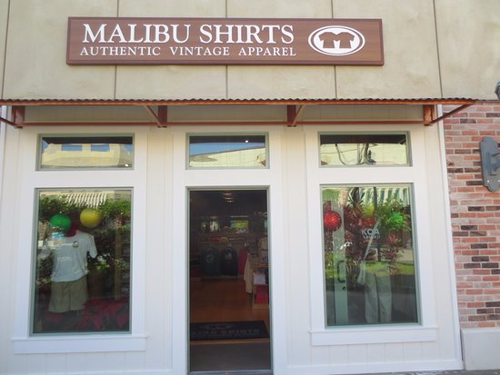 Waikoloa, HI: クイーンズマーケットプレイス