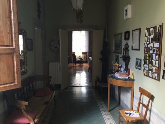 Foto de Le Tre Stanze