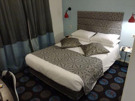 Hotel Astoria - Astotel: IMG_20170424_222546_large.jpg