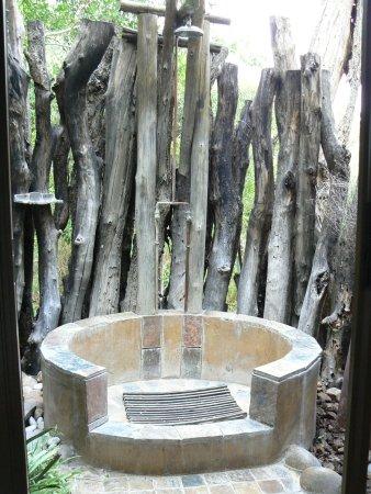 Vuyatela Lodge & Galago Camp張圖片