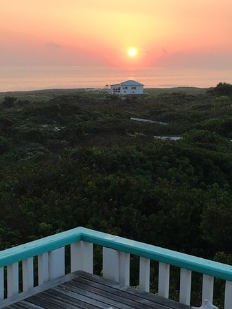 Blue Horizon Resort: 13866_large.jpg