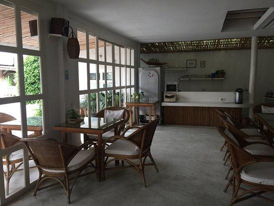 Baan KangMung HuaHin Resort: photo0.jpg